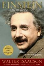 EinsteinIsaacson