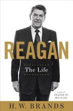 ReaganTheLife